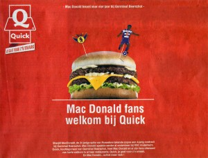 quick-mac-donald